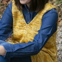 toad hollow tunic sitting