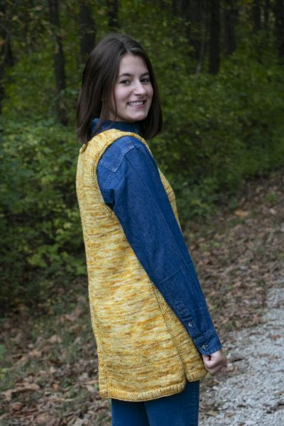 toad hollow tunic back-side