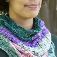 coddiewomple cowl