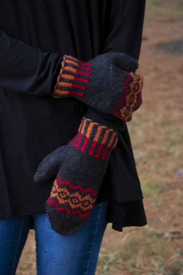 betweenity mittens