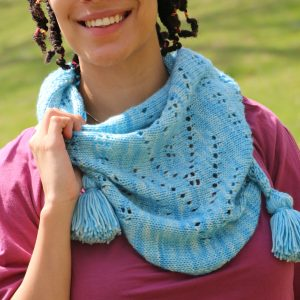iwswy shawl